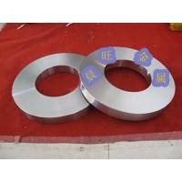 供应TA2钛管 高韧性TA2钛带 钛合金片报价