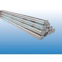 供应耐腐蚀T-40钛合金 进口钛合金 高韧性钛合金