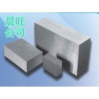 供应TC3钛合金 钛合金价格 钛合金板材 规格齐全