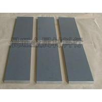 供应国产、进口TI-6AL-4V钛合金 钛合金材料