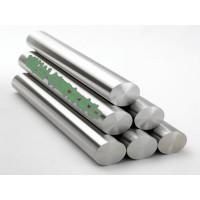 销售高硬度Ti6Al4V钛合金棒 耐磨Ti6Al4V钛合金