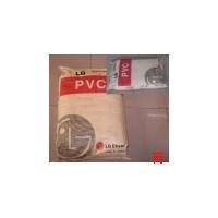 PVC LS100    挤出级 韩国LG