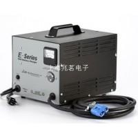 美国 LESTER ELECTRONIC变压器充电器
