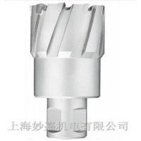 创恒空心钻头,上海直销取芯钻头