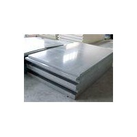 PVC板、、、环境性能,耐酸碱板、、、聚氯乙烯板