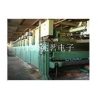 德国FEZER木材机械烘干机磨床