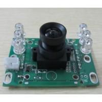 OV7725 CMOS高清摄像模组