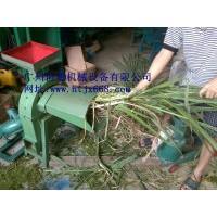 小型碎草机报价 小型铡草机厂家 小型切草机批发 小型草粉机