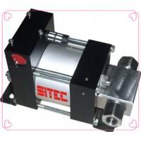 阀门测试台台专用气动液压泵
