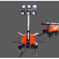 SFW6130C 移动式照明灯塔