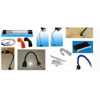 优质JY系列防水荧光工作灯,JY20;JY37
