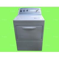 供应AATCC标准干衣机 whirlpool干衣机