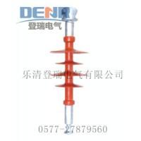 低价销售FXBW-10/70合成悬式绝缘子,绝缘子报价