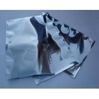 防潮防静电铝箔袋