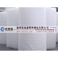 福建珍珠棉生产商/福建珍珠棉生产厂