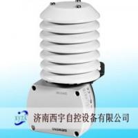 现货供应西门子QFA3160温湿度传感器