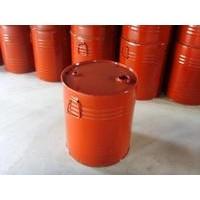 水性金属包装桶漆