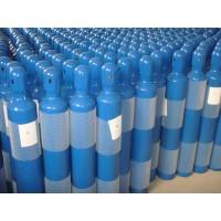 西安租赁氧气罐 西安租赁家庭型氧气罐15升 配送医用氧气