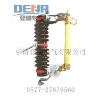 低价供应RW11-10/100A跌落式熔断器,熔断器价格
