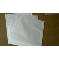 三层铝塑袋