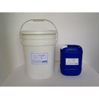 水性韩绒液,低碳环保,*节能