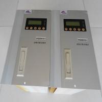 FX22010-1谐振式整流模块