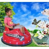 儿童电动碰碰车、电动玩具碰碰车、批发价格更优