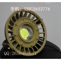 BFC8180B 防爆LED大功率投光灯