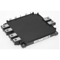 MITSUBISHI三菱IGBT模块CM600DXL-24S