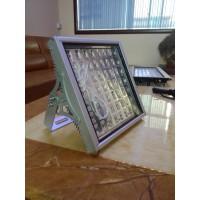 NFC9170 大功率LED投光灯