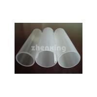 pvc透明管、u-pvc透明管、透明u-pvc管、聚氯乙烯管
