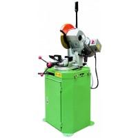 供应新型热销手动切管机300型金属圆锯机,金属切管机