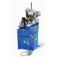 气压半自动切管机,气动切管机300AC型半自动金属圆锯机