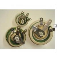 BC1磁盘可调电阻 瓷盘可变电阻 可调电阻