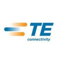 TE泰科连接器