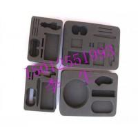 供应防损保护EVA泡棉包装内托 防摔防撞EVA包装盒内衬