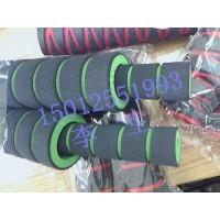 专用橡塑海绵手把套可以选择深圳海绵厂  厂价直销海绵把套