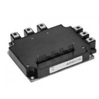 三菱第5代L1系列IPM模块PM300CL1A060