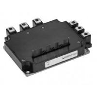 三菱第5代L1系列IPM模块PM200CL1A060