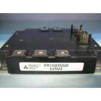 三菱第5代L1系列IPM模块PM150CL1A060