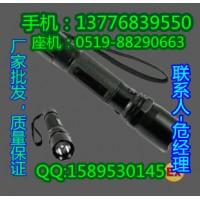 多功能强光巡检电筒,防爆巡检电筒JW7300