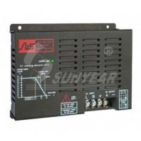 蓄电池充电机SY-CH-2064、铅酸电池充电器、智能充电器