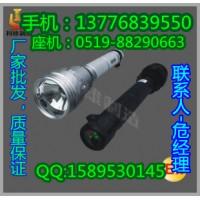 强光氙气搜索灯JW7600,野外军用探照灯