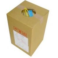 高粘度UV光油(可烫金糊盒)