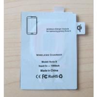 无线充电器S3/9300 Receiver