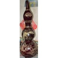 葫芦丝 桃木挂件工艺品 葫芦灯具 家居装饰葫芦灯