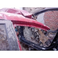 雷诺风景1.6汽车配件,机盖,冷气泵,拆车件