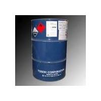 环己烷 正戊烷 环氧乙烷