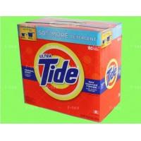 供应美国汰渍缩水率洗衣粉