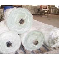 供应玻镁板防火板菱镁瓦专用玻纤布